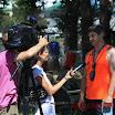 3 этап Кубка Поволжья по аквабайку. 2 июля 2011 года г. Ярославль. фото Березина Юля - 6.jpg